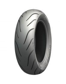 Michelin Commander III Rear Bias Touring Tire MT90-16 - SR130-16