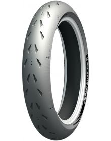 Michelin Power GP Front Tire 120/70-17 - SF120-17