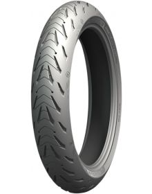 Michelin Road 5 GT Front Tire 120/70-17 - SF120-17