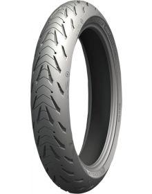 Michelin Road 5 Front Tire 110/70-17 - SF110-17