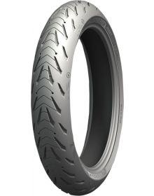 Michelin Road 5 Trail Front Tire 120/70-19 SF120-19