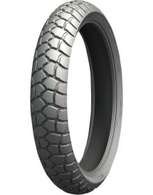 Michelin Anakee Adventure Front Tire 110/80-19 SF110-19