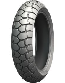Michelin Anakee Adventure Rear Tire 140/80-17 SR140-17