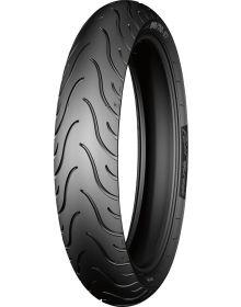 Michelin Pilot Street Bias Reinforced Front Tire 120/70-14 SF120-14