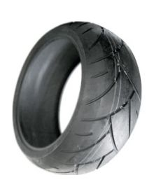 Shinko 005 Advanced Radial Rear Tire 240/60VR17 - 240/60-17 - SR240-17
