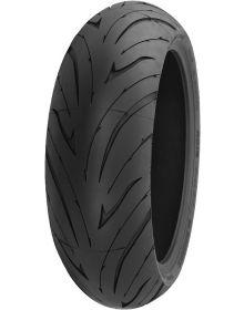 Shinko 016 Verge 2X Dual Compound Rear Tire 160/60ZR17 - 160/60-17 - SR160-17