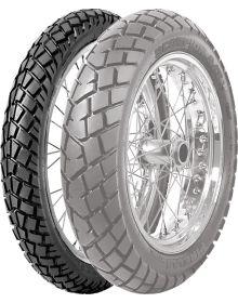 Pirelli MT90 A/T Front Tire 80/90-21