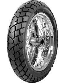 Pirelli MT90 A/T Bias Rear Tire 110/80-18