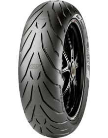 Pirelli Angel GT Tire 190/55-17 Rear (Ducati)
