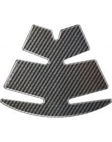 OneDesign Universal Tank Pad Mini Carbon