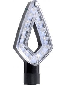 Oxford LED Turnsignals Signal 3
