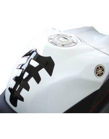 Oxford Arachnid Spine Universal Tank Pad Black