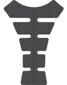 Oxford Original Spine Universal Tank Pad Carbon