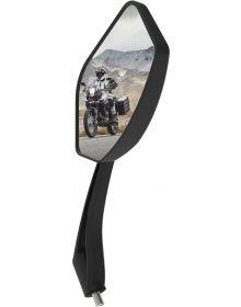 Oxford Trapezium Replacement Mirror Right Side