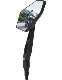 Oxford Diampon Pro Replacmenet Mirror Left or Right