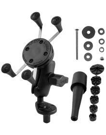 Ram X-Grip Stem Mount Phone Holder