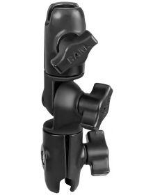 Ram Mounts Double Socket Swivel Arm