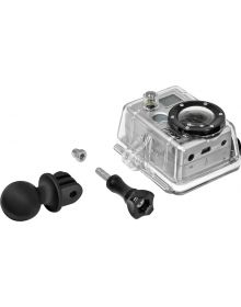 Ram Mounts GoPro Adapter