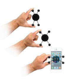 Ram Mounts Phone/GPS X-Grip Mount Small