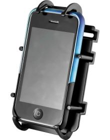 Ram Mounts Phone/GPS X-Grip Spring Cradle Universal