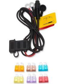 Gerbing 12V Battery Harness
