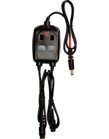 Gerbing 12V Dual Zone WirelessReady Temp Controller