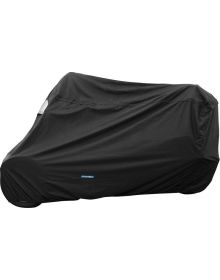Covermax Spyder Trike Cover