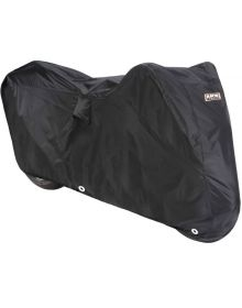 Rapid Transit Deluxe Communter Motorcycle Cover X-Large