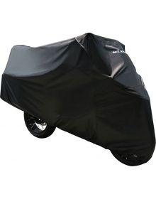 Nelson Rigg Motorcycle Cover Adventure Black