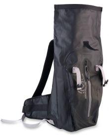 Moose ADV1 Dry Backpack
