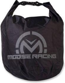 Moose ADV1 Dry Ultra Light Bags 3PK 2,5,10 Liter