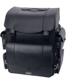 Castle Primary Jumbo Plain Tail Pack