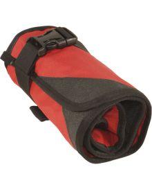 Quadra Switchback ATV/UTV Tool Bag