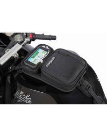 Cortech Micro 2.0 Tank Bag Black