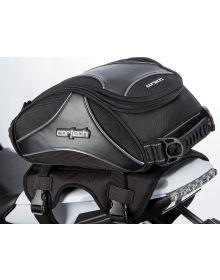 Cortech Super 2.0 14 Liter Tail Bag