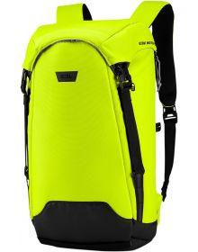 Icon Squad4 Backpack Hi-Viz