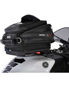 Oxford Q15R Tankbag