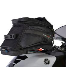 Oxford Q20R Adventure Tankbag