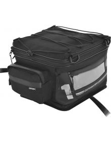 Oxford F1 Tailpack T35
