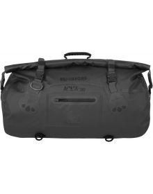Oxford Aqua T-20 Roll Bag Black