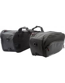 Fly Racing Saddle Bag