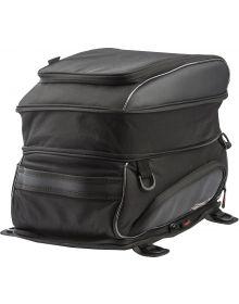 Fly Racing Tail Bag