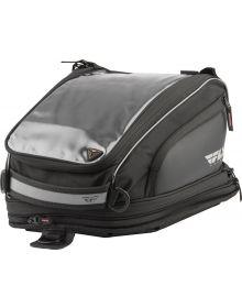 Fly Racing Medium Tank Bag