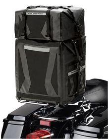 Nelson Rigg Survivor Dry Tourer Bag