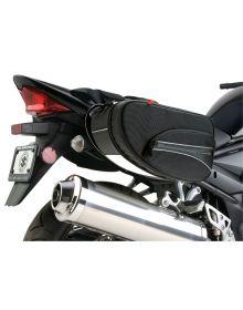Nelson Rigg CL-890 Mini Expandable Sport Saddlebags