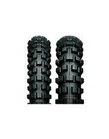 IRC Mini MX Rear Tire 3.00-12 - DR300-12