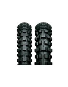 IRC Mini MX Rear Tire 3.60-14 - DR360-14