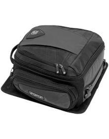 Ogio Tail Bag Luggage