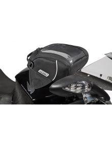 Rapid Transit Recon Sport Magnetic Tank Bag