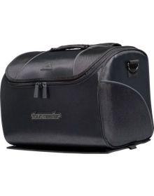 Tourmaster Cruiser III Nylon Sissybar Bag Medium